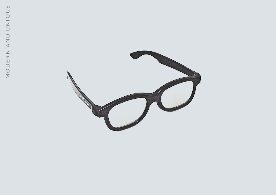 home_glasses_offer1